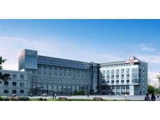 北京某医院