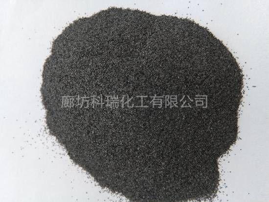 氧化铜(重质)