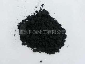 氧化铜(轻质)